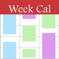 Week Calendar Pro analyse, service client