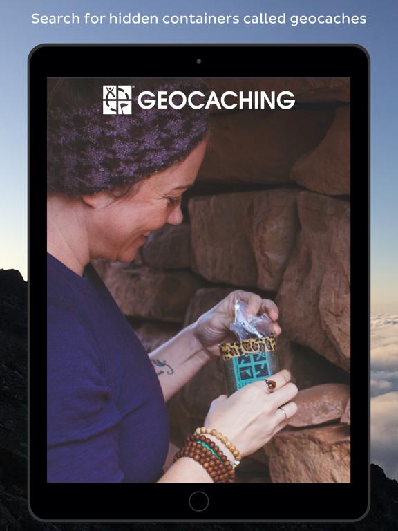 576x768bb - Geocaching®