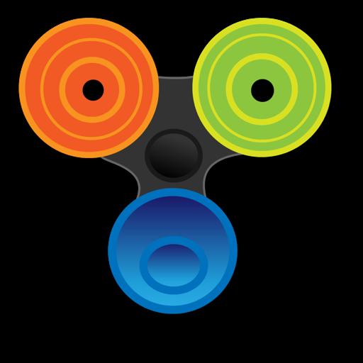LinCastor Browser