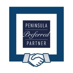 Peninsula Preferred Partner