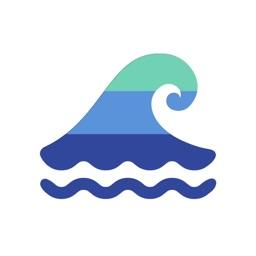 Surfpic – Surf Photo Editor