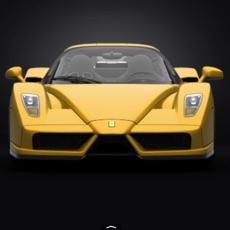 Activities of RK garage: Fastlane drive pro