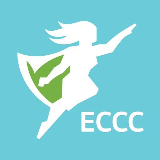 Baixar Emerald City Comic Con 2019 para iOS