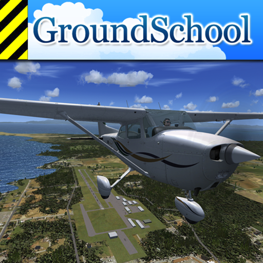 FAA Private Pilot Prep for Mac