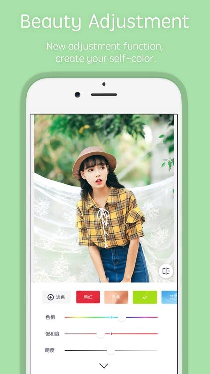 Pitu - Best selfie and PS Soft