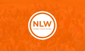 Next Level Worship App