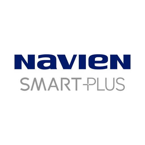 Navien Smart Plus
