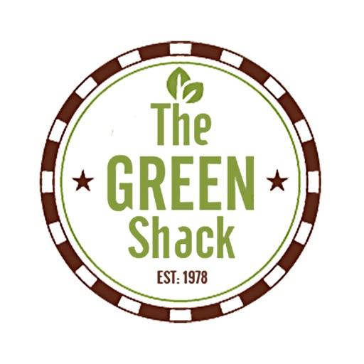 Green Shack Deli