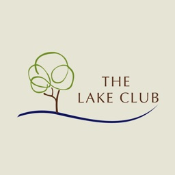 The Lake Club
