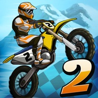 Codes for Mad Skills Motocross 2 Hack