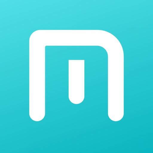Mahosy