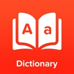 You Dictionary - New Discovery