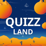Questions & Answers: QuizzLand Hack Online Generator  img