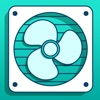 超換気 - iPhoneアプリ