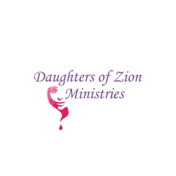 Daughters of Zion Ministries