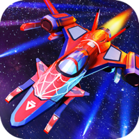 Space Flight: Shoot & Strike free Resources hack