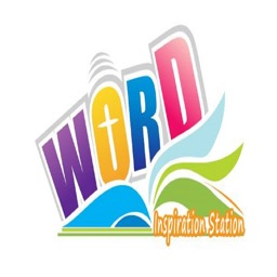 WORD Inspiration Station