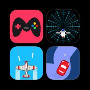 30 Watch Arcade Games
