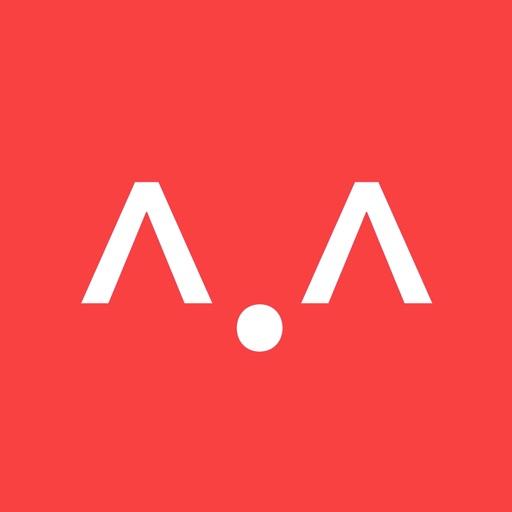 SenpaiME iOS App
