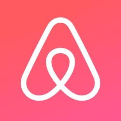 Airbnb愛彼迎-民宿預訂和旅游短租