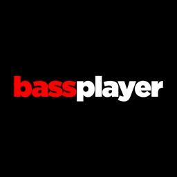 Bass Player (US)