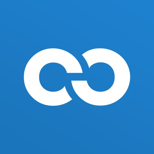 CovLive