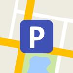 ParKing - Var är min bil? на пк