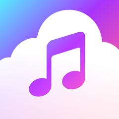 Music Spot: Lecteur de Musique