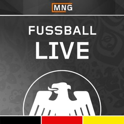 Bundesliga DF Live TV