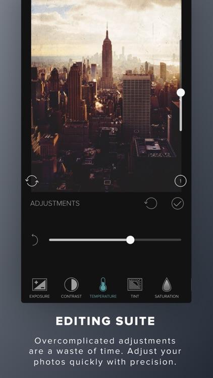 Mextures screenshot-4