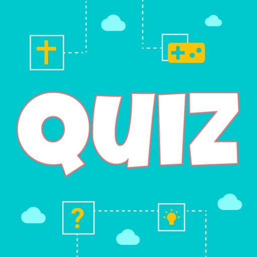 Bible Quiz Offline