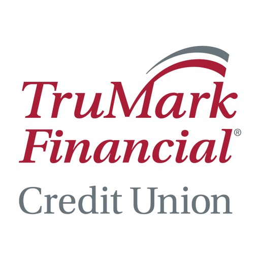 TruMark Financial CU