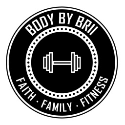 Body by Brii