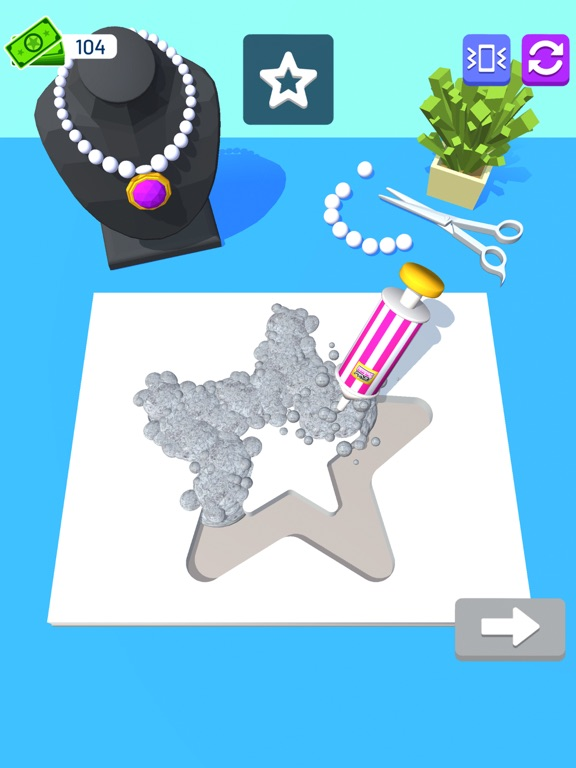 Jewel Shop 3D screenshot 6