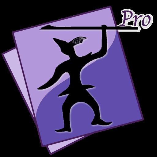 Speare Pro