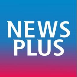 Radio News Plus