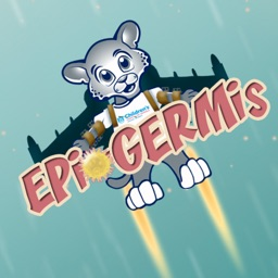 EPI-GERMIS