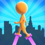 Heels Runner 3D : Talons Hauts pour pc