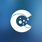 Click N Clean icon