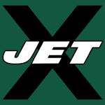 Jet X Mobile pour pc