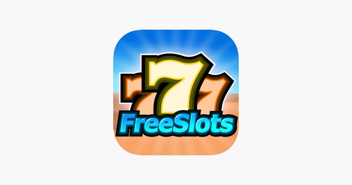 free spins no deposit casino uk Casino