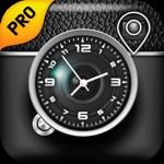 The Timestamp Camera Pro