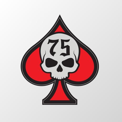 75 Hard