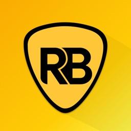 Royal Brothers - Bike Rentals