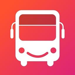 Denver Transit • RTD Bus Times
