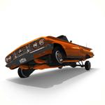 Lowriders Comeback 2: Cruising Hack Online Generator  img