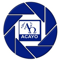 Clases de Canto By Acayo Music