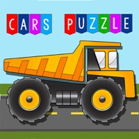 Codes for Puzzles Cars and Trucks Hack