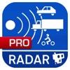 Radarbot Pro Speedcam Detector