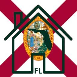 FL Real Estate Exam Flashcards